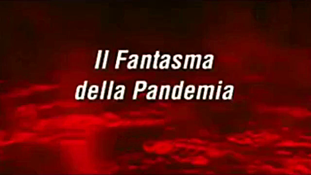 COVID Pandemia 5.0